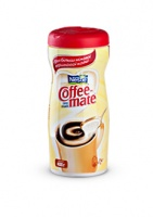 "Вершки сухі ""Nescafe Coffe Mate"" 400 г"